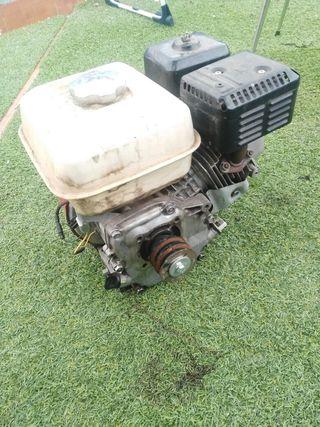 Motor HONDA-5,5'.