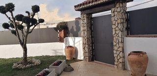 Casa en venta en Pinemar-Can Cornet en Pineda de Mar