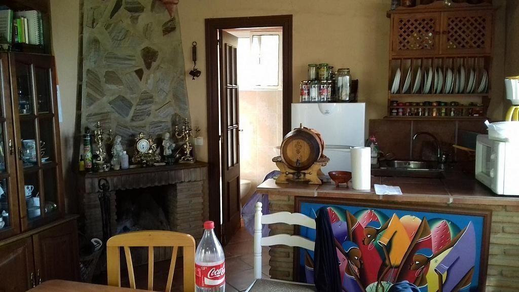 Casa en venta en Pinares de San Antón en Málaga (Olías, Málaga)