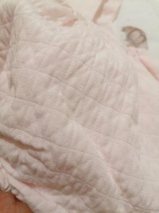 Ranita bebé