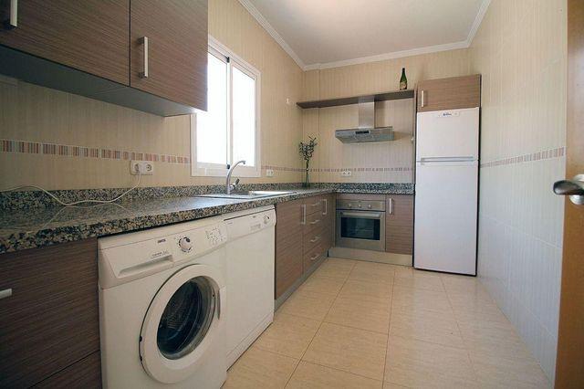 Casa en venta en Torrox Park en Torrox (El Peñoncillo, Málaga)