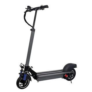 Patinete eléctrico tipo xiaomi, scooter eléctrico