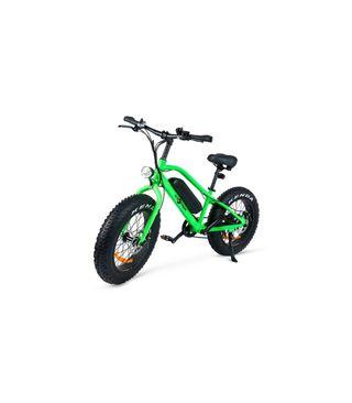 EcoXtrem Fatbike Kenda BTT 250w