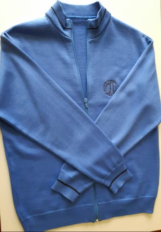Chaqueta uniforme Colegio Vera Cruz