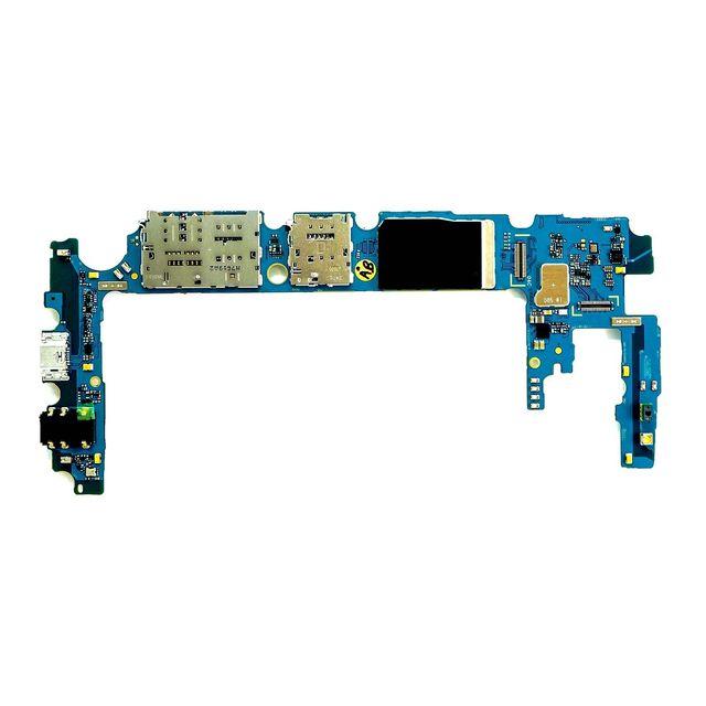 placa Samsung Galaxy J7 j730