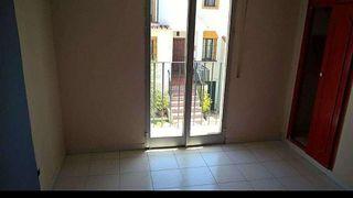 Dúplex en venta en Paraíso - Atalaya- Benamara en Estepona