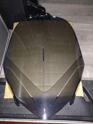 Cupula original Xmax 400 año 2016