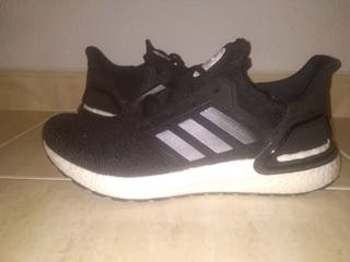 Adidas ultraboost 20 talla 44