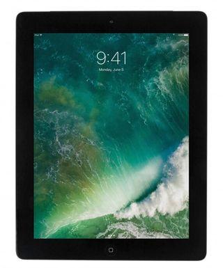 iPad 64Gb - WiFi y Celular