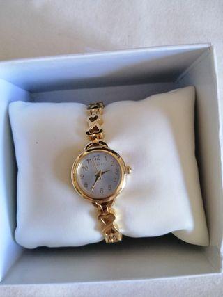 Reloj femenino de Viceroy ,nuevo