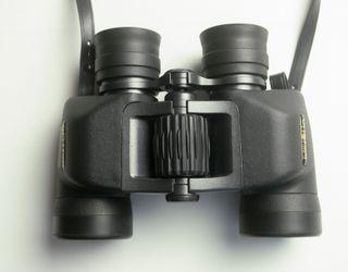 Prismáticos Minolta Activa 7x35