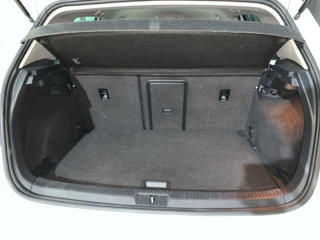 Volkswagen Golf 1.6 TDI CR 105CV BLUEMOTION