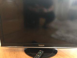 TV Panasonic Viera