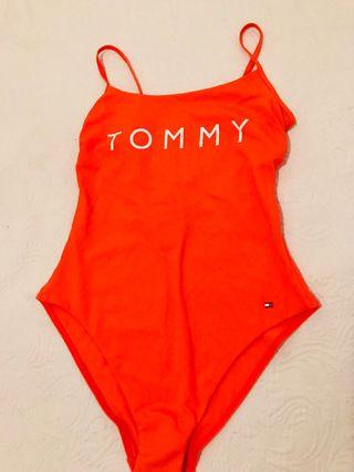 Bañador Tommy H.