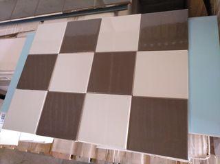 azulejo porcelanico 10*10 modelo 9
