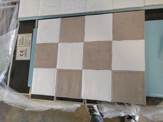 azulejo porcelanico 10*10 modelo 4