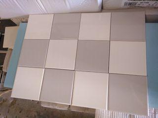 azulejo porcelanico 10*10 modelo 8