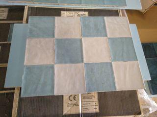 azulejo porcelanico 10*10 modelo 5