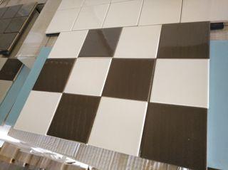 azulejo porcelanico 10*10 modelo 10