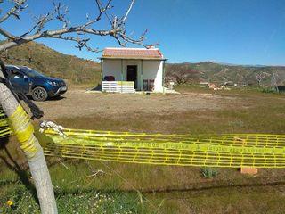 Parcela en venta en Cotomar - Urbanizaciones en Rincón de la Victoria