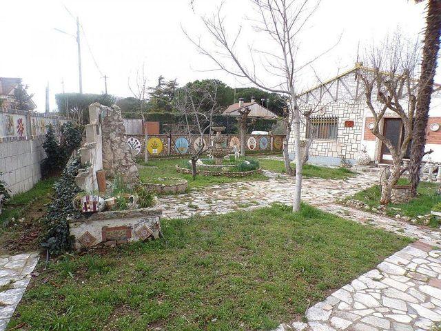 Chalet en venta en Laguna de Duero (Pinar de Antequera, Valladolid)