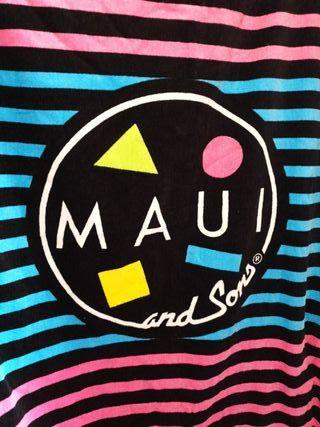 #toalla#playa#75×135#maui#and#sons#100%algodon#sol