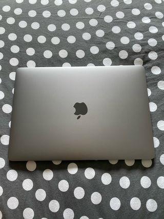 MacBook Pro 2017 (128GB)