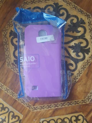 Funda Galaxy S4 Mini
