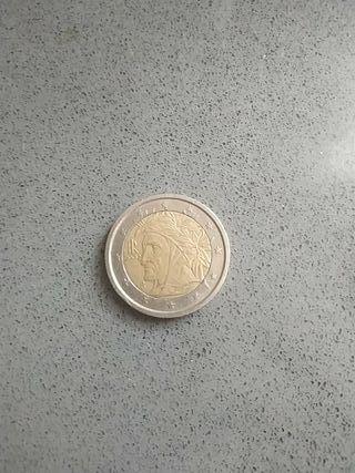 moneda coleccionista .
