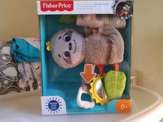 Juguete para bebé koala Fisher Price