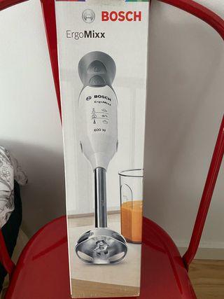 Batidora Bosch Ergomixx