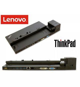Lenovo Thinkpad Dock Station Ultra