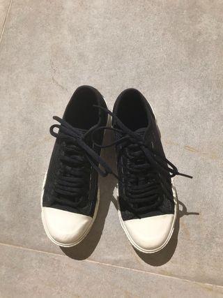 Zapatos G-STAR