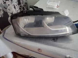 Faro Audi A3