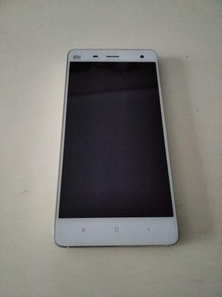 Xiaomi 4 lte