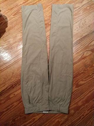 Pantalon North Face