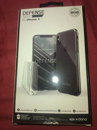 coqui pour iPhone x