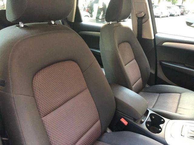 Audi Q5 2.0 TDI Quattro S Tronic 170cv IMPECABLE
