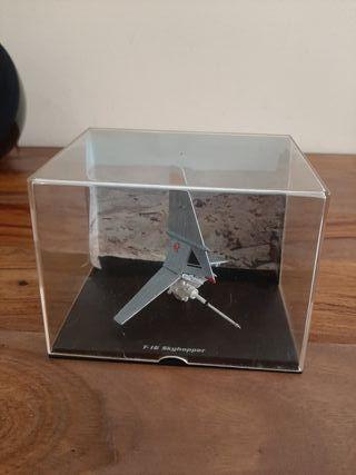 Star wars nave T-16 skyhopper