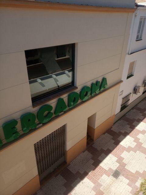 Piso en alquiler (Alhaurín de la Torre, Málaga)