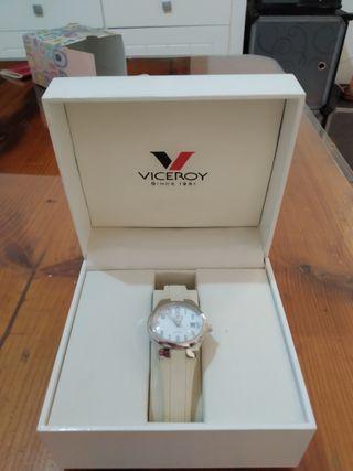 Reloj Viceroy Comunión