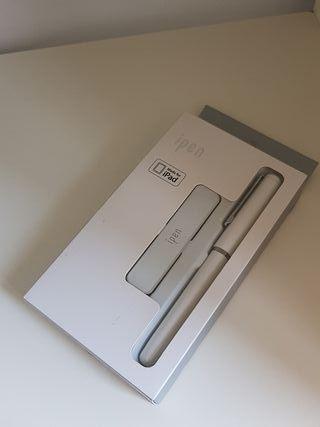 iPen para iPad