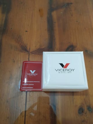 Reloj Viceroy Comunion