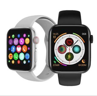 Smartwatch, Reloj inteligente, Radio, Auriculares