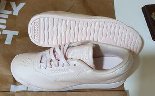 Zapatillas Reebok Mujer Originales