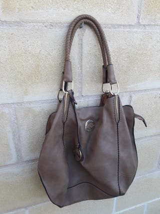 bolso Mulberry