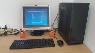 PC i5 3.10GHz 1TB con Windows 10 Activado