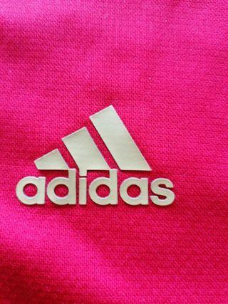 """Camiseta sel. española fútbol """"calentamiento"""""""