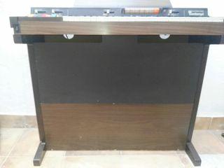 piano-órgano
