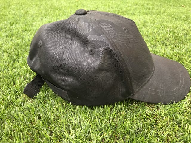 Gorra nueva Emporio Armani